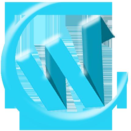 طراحی و بهینه سازی ماه وب